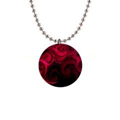 L462 Button Necklace