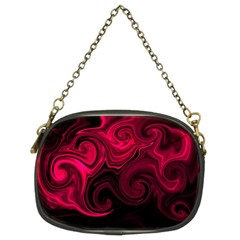 L462 Chain Purse (Two Sided)