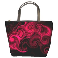 L462 Bucket Handbag