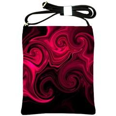 L462 Shoulder Sling Bag