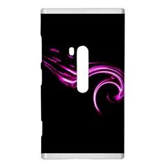 L459 Nokia Lumia 920 Hardshell Case