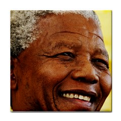 Mandela Ceramic Tile