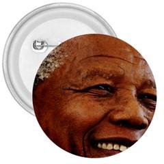 Mandela 3  Button