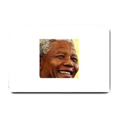 Mandela Small Door Mat