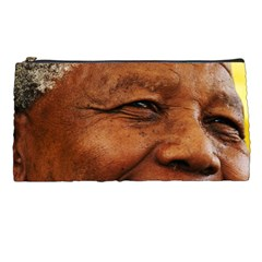 Mandela Pencil Case