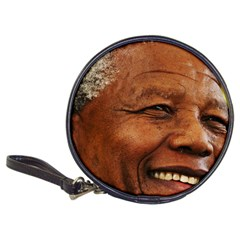 Mandela Cd Wallet