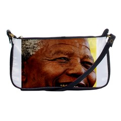 Mandela Evening Bag