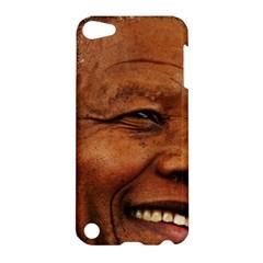 Mandela Apple iPod Touch 5 Hardshell Case