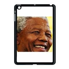 Mandela Apple iPad Mini Case (Black)