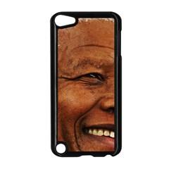 Mandela Apple iPod Touch 5 Case (Black)