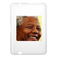 Mandela Kindle Fire HD 8.9  Hardshell Case