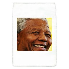 Mandela Removable Flap Cover (Large)