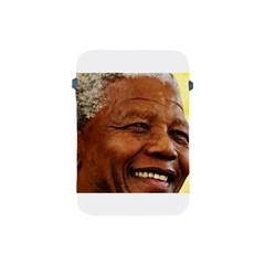 Mandela Apple iPad Mini Protective Sleeve