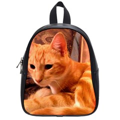 Liam The Beaut School Bag (Small)