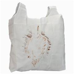 Musicmafia Recycle Bag (One Side)