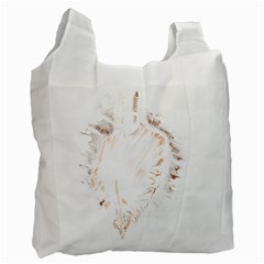 Musicmafia Recycle Bag (Two Sides)