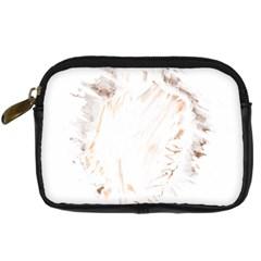 Musicmafia Digital Camera Leather Case