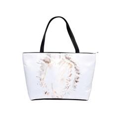 Musicmafia Large Shoulder Bag