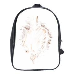 Musicmafia School Bag (xl)