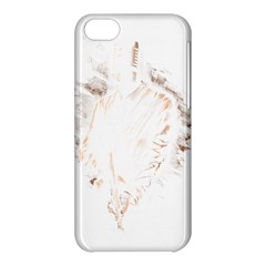 Musicmafia Apple iPhone 5C Hardshell Case