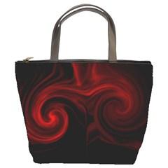 L461 Bucket Handbag