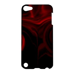 L461 Apple iPod Touch 5 Hardshell Case