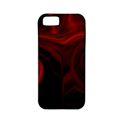 L461 Apple iPhone 5 Classic Hardshell Case (PC+Silicone)