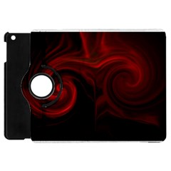 L461 Apple iPad Mini Flip 360 Case