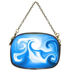 L464 Chain Purse (Two Sided)