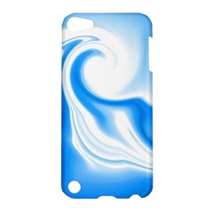 L464 Apple iPod Touch 5 Hardshell Case