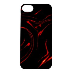 L469 Apple iPhone 5S Hardshell Case