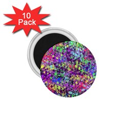 Fantasy 1.75  Button Magnet (10 pack)