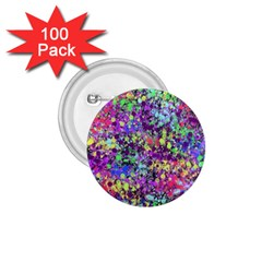 Fantasy 1.75  Button (100 pack)