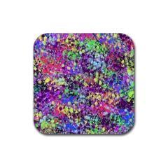 Fantasy Drink Coasters 4 Pack (square)