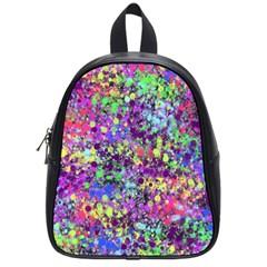 Fantasy School Bag (Small)