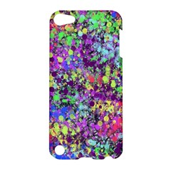 Fantasy Apple iPod Touch 5 Hardshell Case