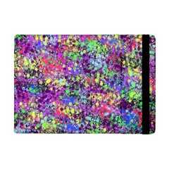 Fantasy Apple iPad Mini Flip Case