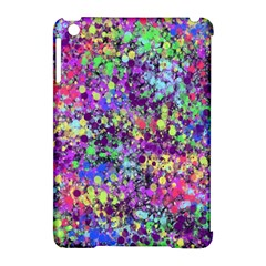 Fantasy Apple iPad Mini Hardshell Case (Compatible with Smart Cover)