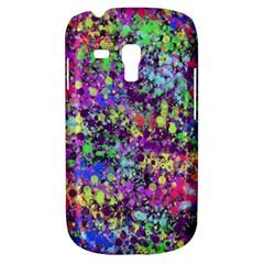 Fantasy Samsung Galaxy S3 Mini I8190 Hardshell Case