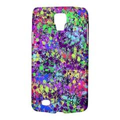 Fantasy Samsung Galaxy S4 Active (I9295) Hardshell Case