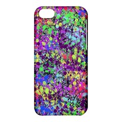 Fantasy Apple iPhone 5C Hardshell Case