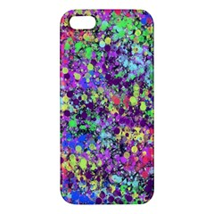 Fantasy iPhone 5S Premium Hardshell Case