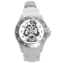 delicious Plastic Sport Watch (Large)