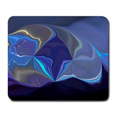 L471 Large Mouse Pad (rectangle)