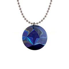 L471 Button Necklace