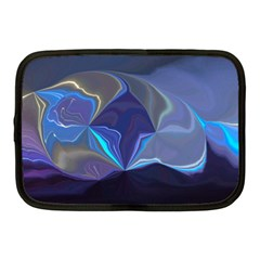 L471 Netbook Sleeve (Medium)