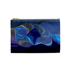 L471 Cosmetic Bag (Medium)