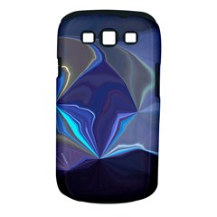 L471 Samsung Galaxy S III Classic Hardshell Case (PC+Silicone)
