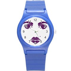 Beauty Time Plastic Sport Watch (small)