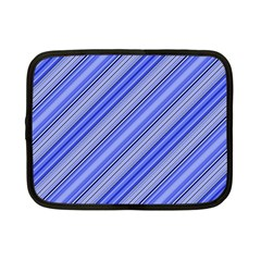 Lines Netbook Sleeve (Small)